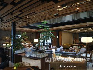 Foto 5 - Interior di Hara - Kollektiv Hotel oleh Desy Mustika