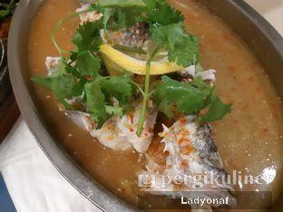 Foto 3 - Makanan di Layar Seafood oleh Ladyonaf @placetogoandeat
