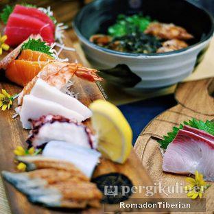 Foto - Makanan di Kabuto oleh romadon tiberian