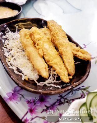 Foto 1 - Makanan di Eight Treasures oleh Jessica Sisy