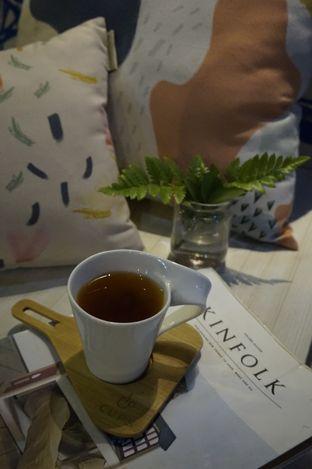 Foto 3 - Makanan di Cups Coffee & Kitchen oleh yudistira ishak abrar
