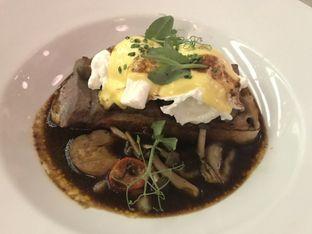 Foto 9 - Makanan di Benedict oleh FebTasty  (Feb & Mora)