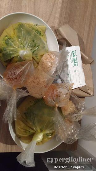 Foto 3 - Makanan di Soto Ayam Lamongan Cak Har oleh Desriani Ekaputri (@rian_ry)
