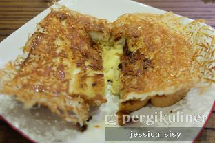 Foto 17 - Makanan di Kedai MiKoRo oleh Jessica Sisy