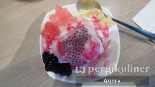 Foto - Makanan di Imperial Kitchen & Dimsum oleh Audry Arifin @makanbarengodri