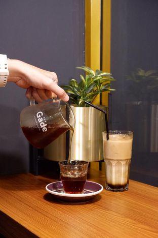 Foto 24 - Makanan di The Gade Coffee & Gold oleh yudistira ishak abrar