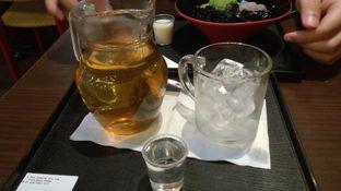 Foto 2 - Makanan di Hong Tang oleh Eunice