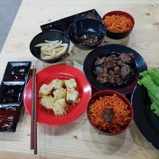 Foto review Uncle Park oleh vio kal 2