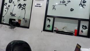 Foto 6 - Interior di Sari Sanjaya oleh Chrisilya Thoeng