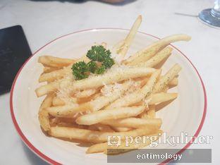 Foto 3 - Makanan di Hello Sunday oleh EATIMOLOGY Rafika & Alfin