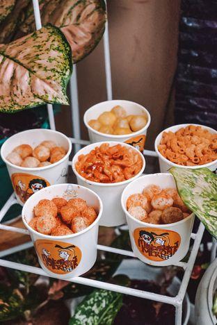Foto review Makaroni Merona oleh @Foodbuddies.id | Thyra Annisaa 1