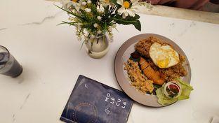 Foto 3 - Makanan di Molecula oleh Tia Oktavia