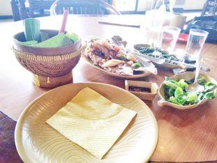 Foto 1 - Makanan di Ikan Bakar Cianjur oleh Arindi Maharani