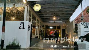 Foto 4 - Interior di Locaahands oleh Milkillah Muhammad
