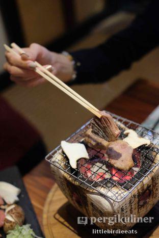 Foto 69 - Makanan di Okuzono Japanese Dining oleh EATBITESNAP // Tiffany Putri