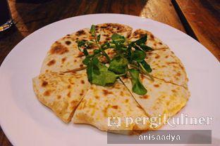 Foto 4 - Makanan di Casadina Kitchen & Bakery oleh Anisa Adya