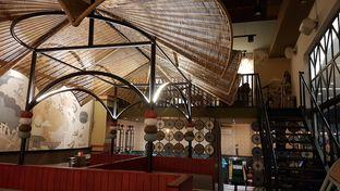 Foto 4 - Interior di Gyoza Bar oleh Laura Fransiska