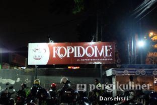Foto 7 - Eksterior di Kopidome oleh Darsehsri Handayani
