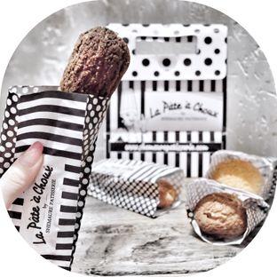 Foto 6 - Makanan di La Pate A Choux by Shemaure Patisserie oleh Vici Sienna #FollowTheYummy