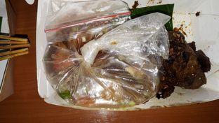 Foto 3 - Makanan di Bensunda oleh Alvin Johanes