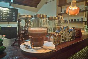Foto That's Life Coffee