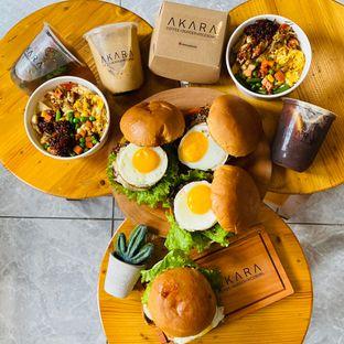Foto 12 - Makanan di Akara oleh Levina JV (IG : @levina_eat & @levinajv)