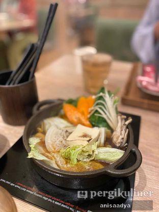 Foto 3 - Makanan di Isshin oleh Anisa Adya