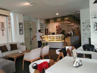 Foto 3 - Interior di Kiila Kiila Cafe oleh S S