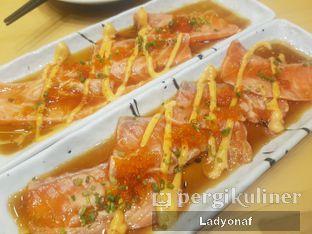 Foto 5 - Makanan di Sushi Hiro oleh Ladyonaf @placetogoandeat