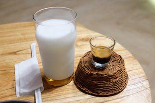 Foto review Asagao Coffee House oleh Marsha Sehan 1