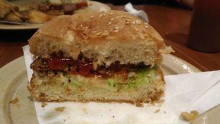 Foto 7 - Makanan di Suis Butcher oleh Bang Ibrahim