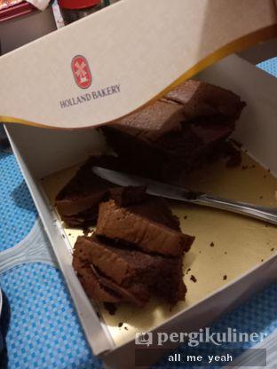 Foto review Holland Bakery oleh Gregorius Bayu Aji Wibisono 1