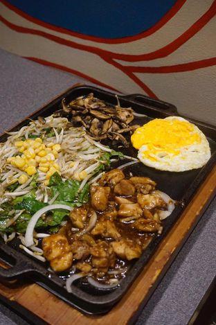 Foto 23 - Makanan di Zenbu oleh yudistira ishak abrar