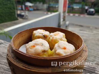 Foto Makanan di Dim Sum Inc.