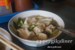 Foto 2 - Makanan di Priangan Mie Ceker oleh Desy Mustika