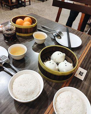 Foto 3 - Makanan di Lamian Palace oleh iminggie
