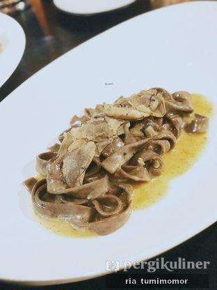 Foto review Gia Restaurant & Bar oleh Ria Tumimomor IG: @riamrt 4