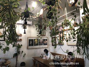 Foto 8 - Interior di Sama Dengan oleh Cubi