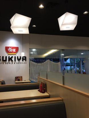 Foto 7 - Interior di Sukiya oleh Yohanacandra (@kulinerkapandiet)