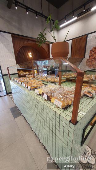 Foto review Brood-en-boter oleh Audry Arifin @makanbarengodri 1