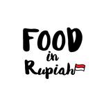Foto Profil foodinrupiah
