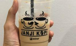 Janji Kopi