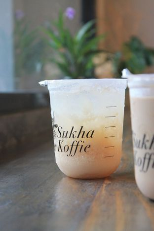 Foto review Sukha Koffie oleh Prido ZH 22