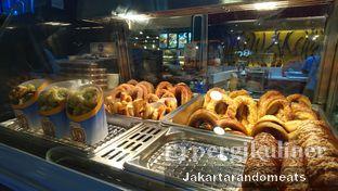 Foto review Auntie Anne's oleh Jakartarandomeats 4
