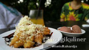 Foto 5 - Makanan di Grand Garden Cafe & Resto oleh Wiwis Rahardja