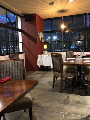 Foto review La Posta - Taste Of Argentine oleh @Sibungbung  2