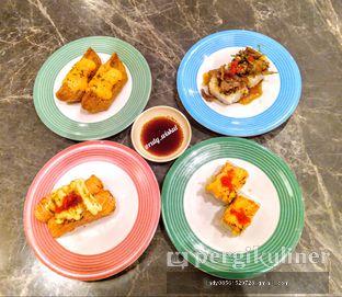 Foto 6 - Makanan di Sushi Go! oleh Ruly Wiskul