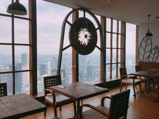 Foto 8 - Interior di Scenic 180° (Restaurant, Bar & Lounge) oleh Astrid Huang | @biteandbrew