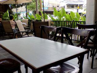 Foto review Pizza Time oleh Yuntarti Istiqomalia 3