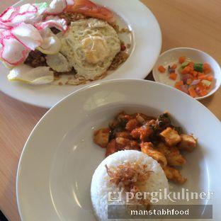 Foto 1 - Makanan di Me Time oleh Sifikrih   Manstabhfood